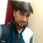 Aftab Husain