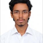 Muhammed Afsal K A
