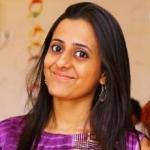 Akansha Agarwal