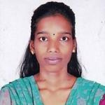 agneeshwari nandagopal