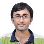 Abhishek Goswami