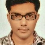 Sunil Nilkanth Patil