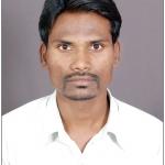 Shankar Ahire