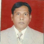 Ajay Nigam