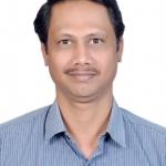 Ajay Namdeo Bhadke