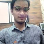 Ajay Dhakad