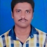 Ajay Bharatbhai Gohil