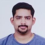 Ajay Menon M