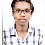 Ajay C P