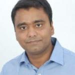 Ajay Shaw