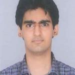 Ajay Manohar Tulsiani