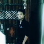 Ajeet B. Yadav
