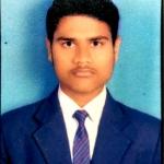 Ajij Paigambar Shaikh