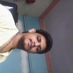 Ajinkya . Anil . Gondkar