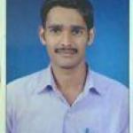 Ajit Vijay Phalake