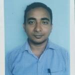 Ajit Das