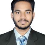 Ajmal Kasim