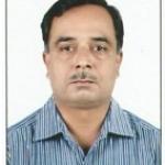 Anilkumar.j.shah