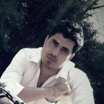 Ajay Raina