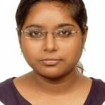 Akansha Rajoriya