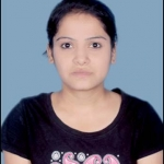 Akansha Dhondiyal