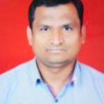 Amit Ashok Karande