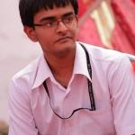 Akarsh Anand