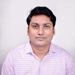 Akash Vinayakrao Lakhadive
