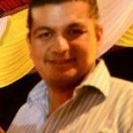Akash Kakkar