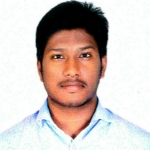 Akash Pillai