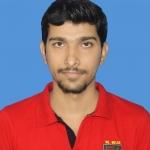 Akash Raj