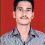 Aakash Rathore