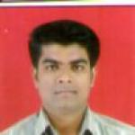 Akash Subhash Rajule