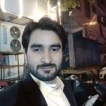 Amit Kumar Goswami