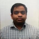 Domakonda Akhilesh Reddy