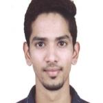 Akhil Thulaseedharan