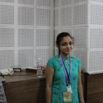 Lakshmi Akhila Rajanala