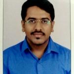 Dr. Akhil G.h.
