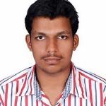Akhil Gopal Gopkumar