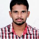 Akhil Kumar Km