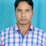 Akshay Kaushik