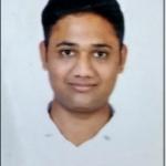 Akshaya Agrawal