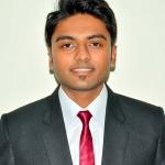 Akshay Kaushal