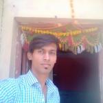 Akshay Ravindra Bavdhankar