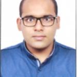 Akshay Bothra