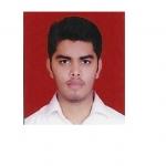 Akshay Atul Dighe