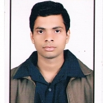 Akshay Kumar Gupta