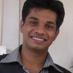 Akshay Kailas Bodkhe