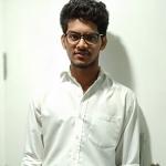 Akshay Shivaji More