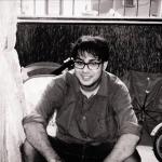 Akshit Sogani